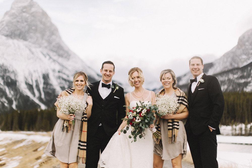 Michelle + Josh Married -274.JPG