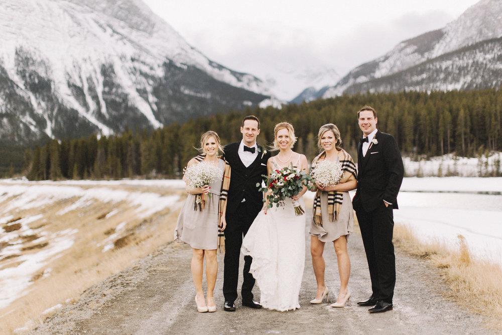 Michelle + Josh Married -276.JPG