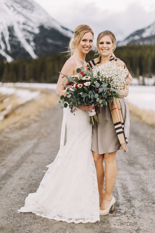 Michelle + Josh Married -287.JPG