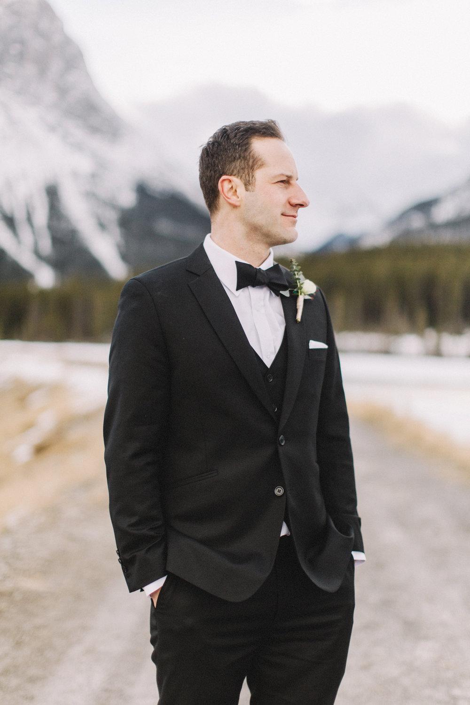 Michelle + Josh Married -301.JPG