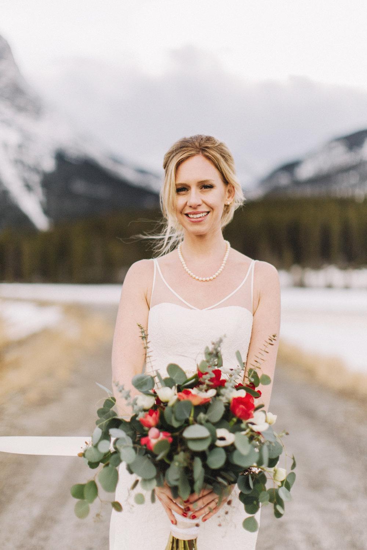 Michelle + Josh Married -331.JPG