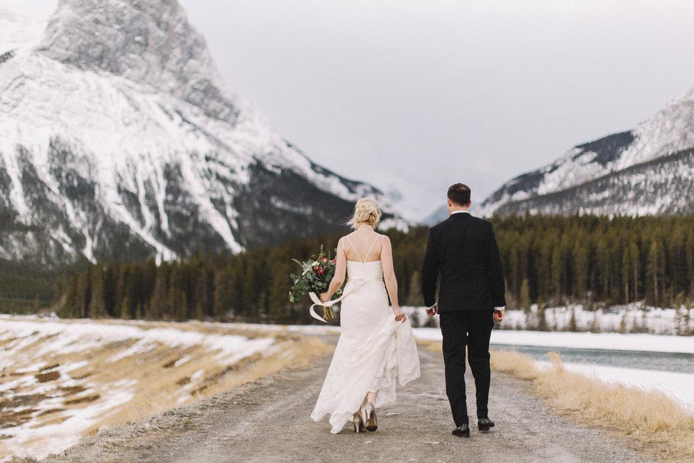 Michelle + Josh Married -345.JPG