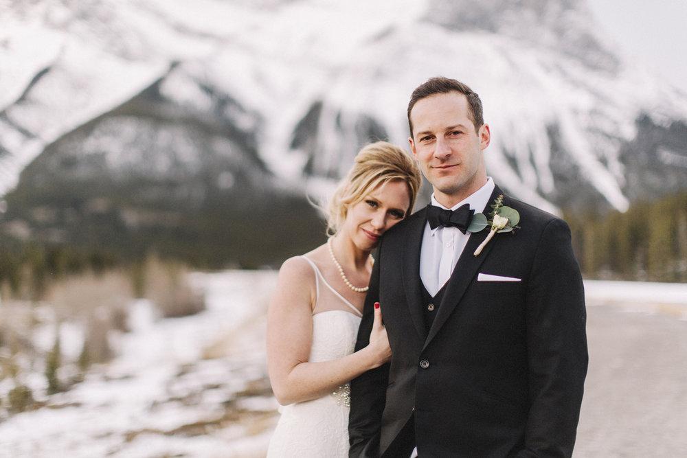 Michelle + Josh Married -359.JPG