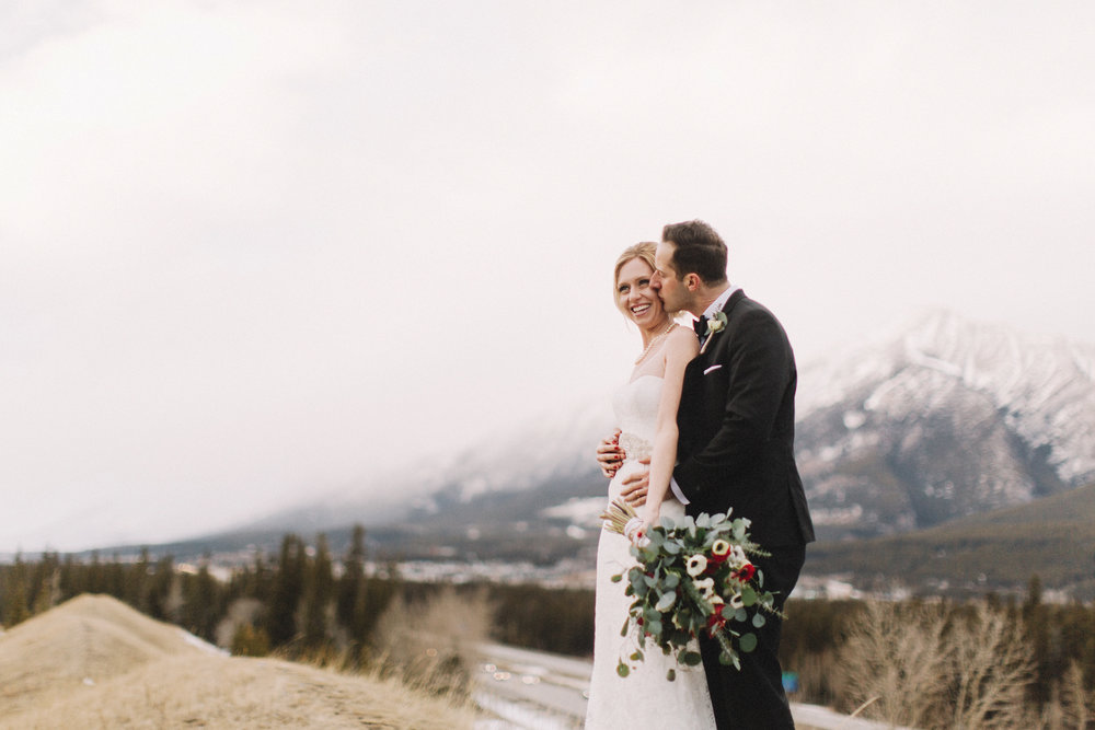 Michelle + Josh Married -365.JPG