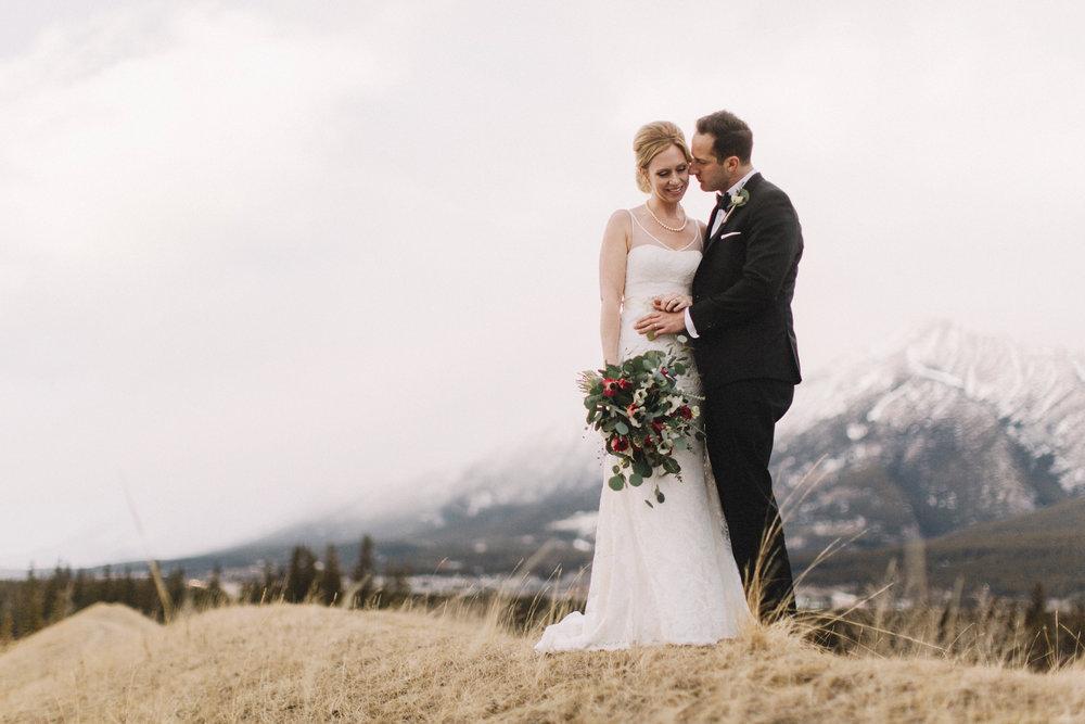 Michelle + Josh Married -370.JPG