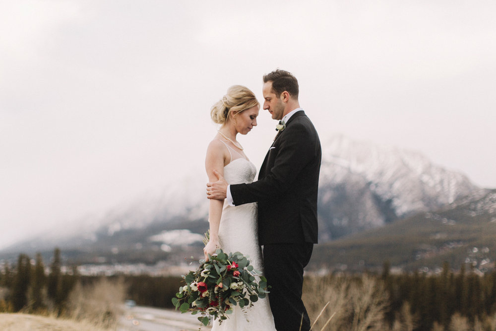 Michelle + Josh Married -373.JPG