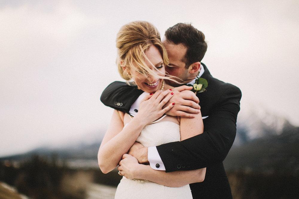 Michelle + Josh Married -378.JPG