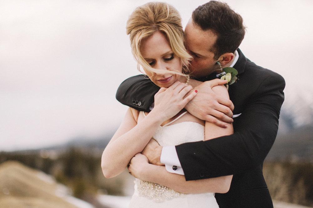 Michelle + Josh Married -386.JPG