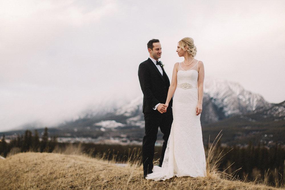 Michelle + Josh Married -395.JPG