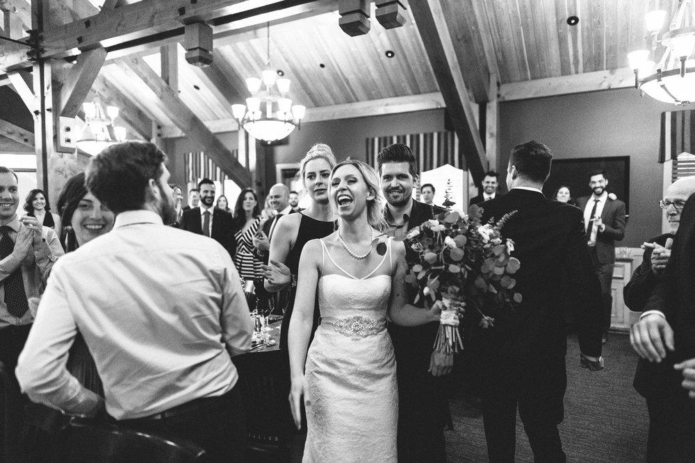 Michelle + Josh Married -406.JPG