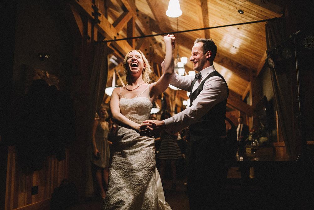 Michelle + Josh Married -514.JPG