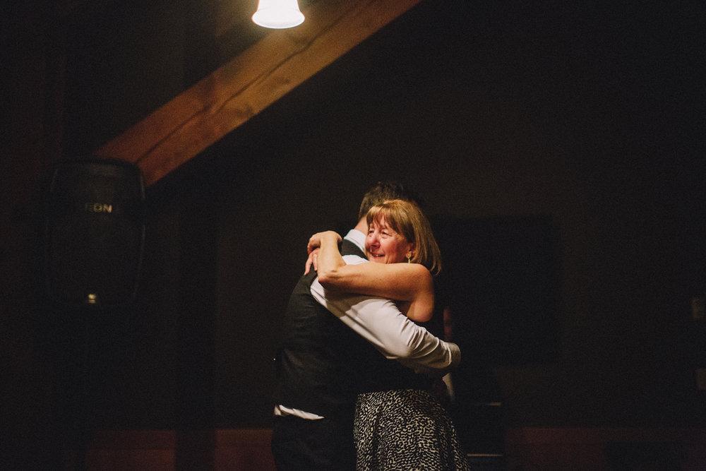 Michelle + Josh Married -540.JPG