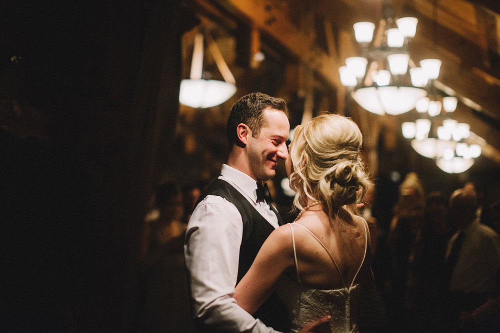 Michelle + Josh Married -517.JPG