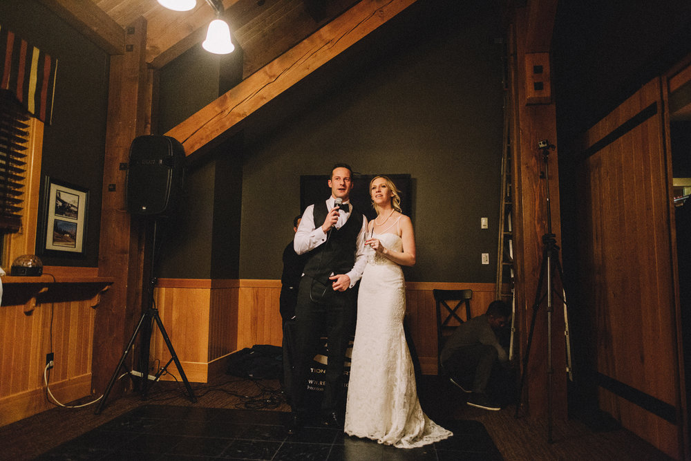 Michelle + Josh Married -551.JPG