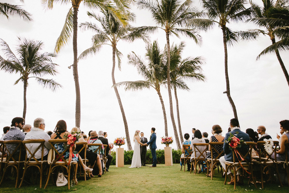 Hawaii Destination Wedding -023.JPG
