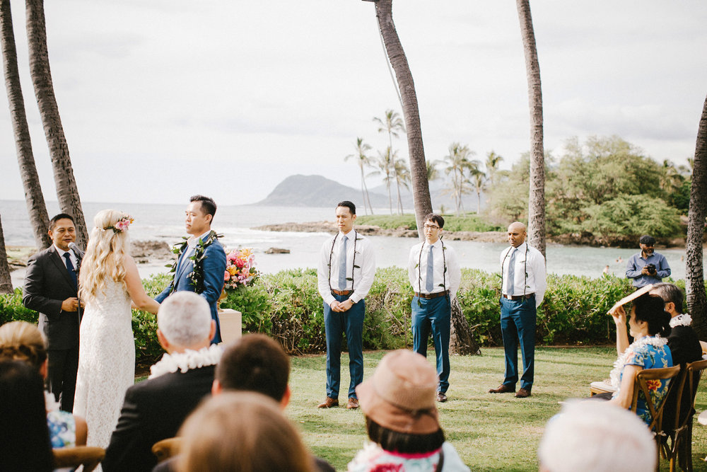 Hawaii Destination Wedding -027.JPG