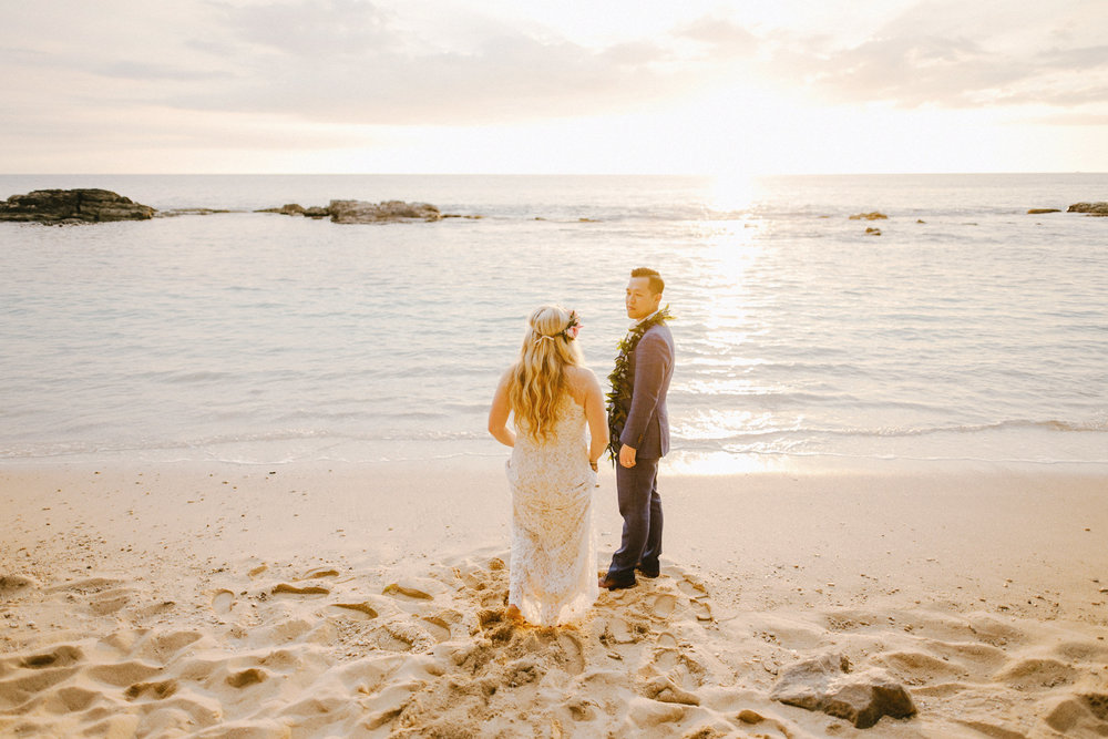 Hawaii Destination Wedding -064.JPG
