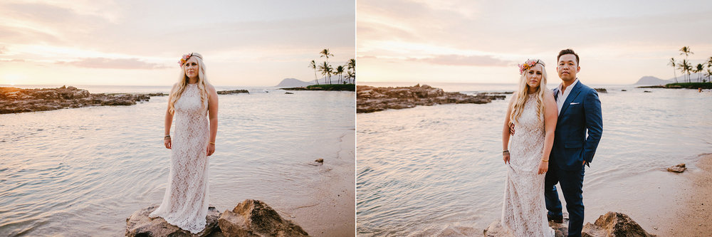 Hawaii Destination Wedding -109.JPG