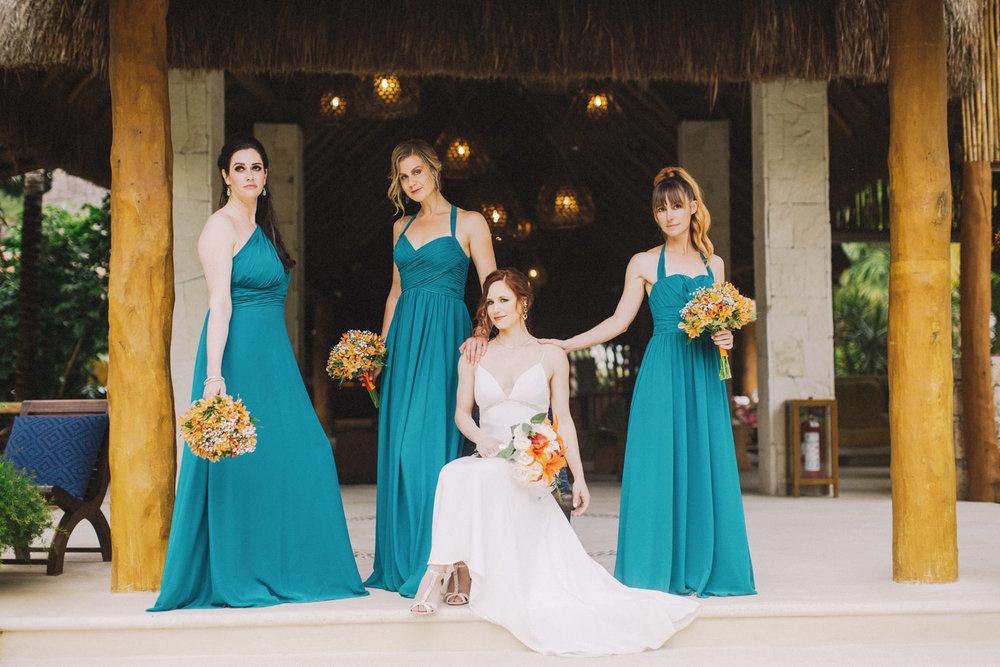 A + J Wedding -267.JPG