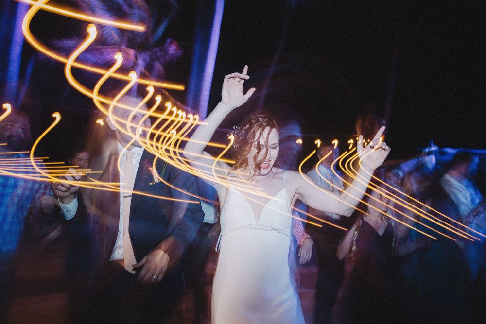 A + J Wedding -667.JPG