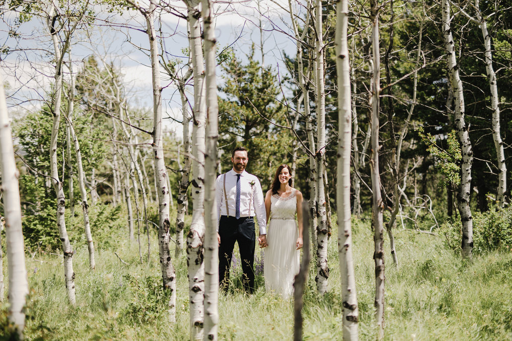Flower Farm Crowsnest Pass Wedding -029.JPG