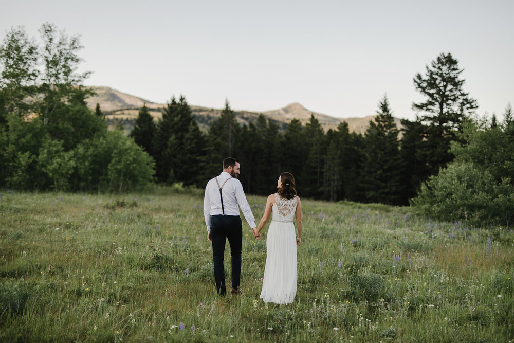 Flower Farm Crowsnest Pass Wedding -082.JPG