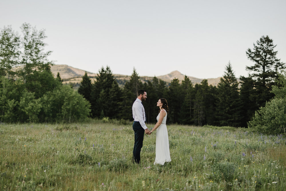 Flower Farm Crowsnest Pass Wedding -083.JPG