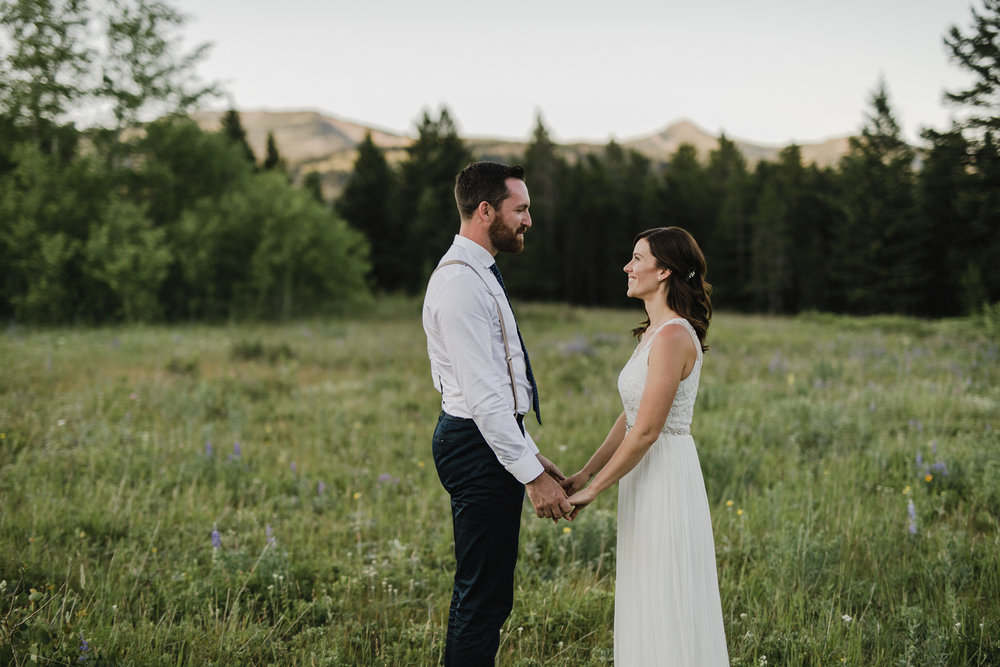 Flower Farm Crowsnest Pass Wedding -085.JPG
