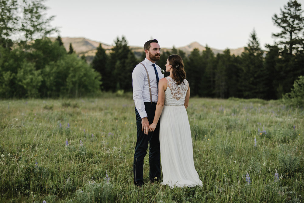 Flower Farm Crowsnest Pass Wedding -086.JPG