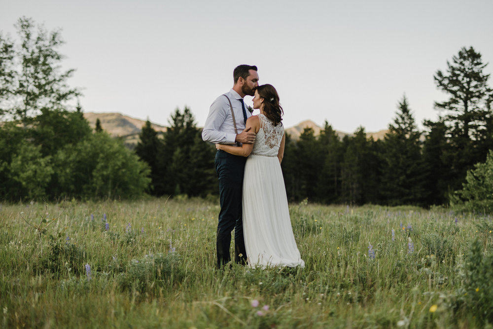 Flower Farm Crowsnest Pass Wedding -090.JPG