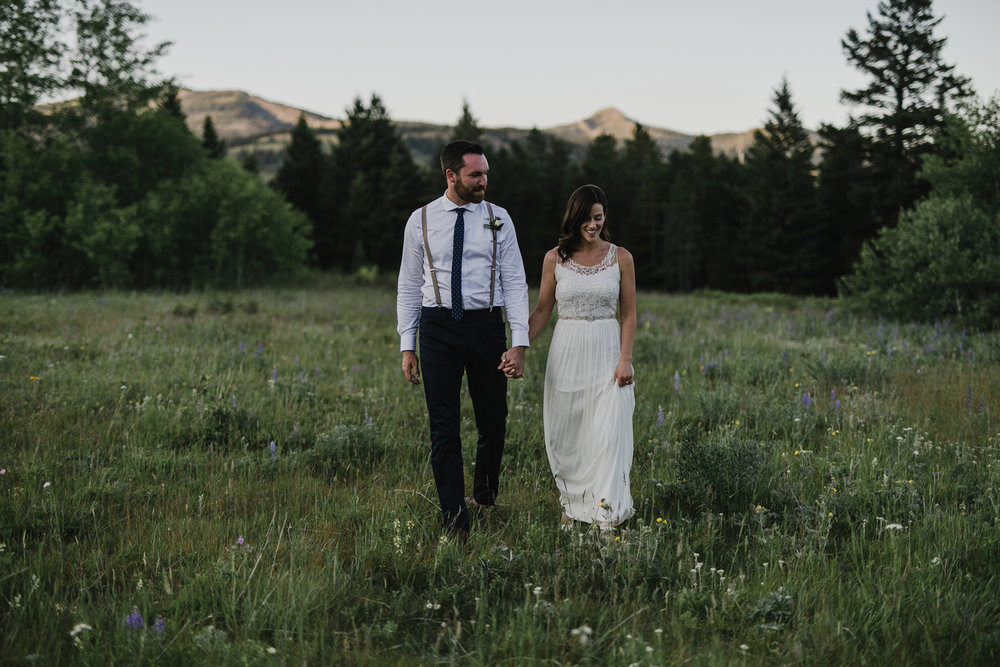 Flower Farm Crowsnest Pass Wedding -091.JPG