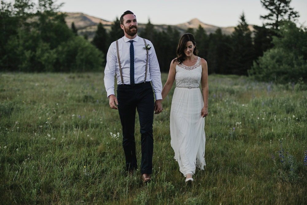 Flower Farm Crowsnest Pass Wedding -092.JPG