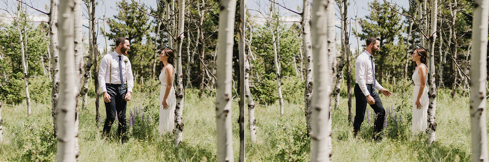 Flower Farm Crowsnest Pass Wedding -101.JPG
