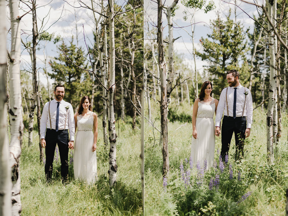 Flower Farm Crowsnest Pass Wedding -103.JPG