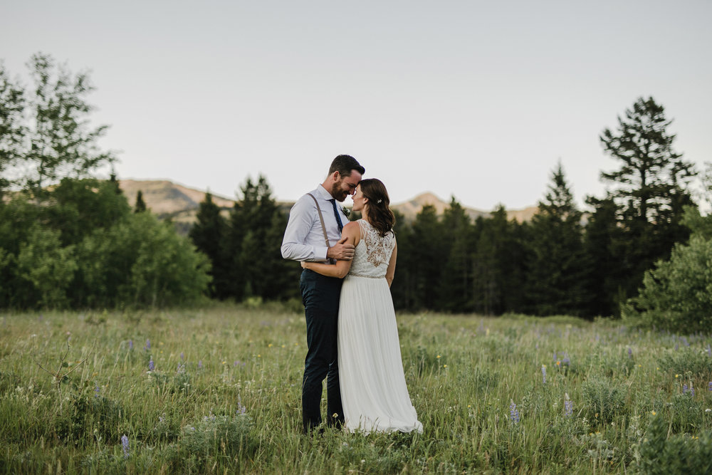 Flower Farm Crowsnest Pass Wedding -089.JPG