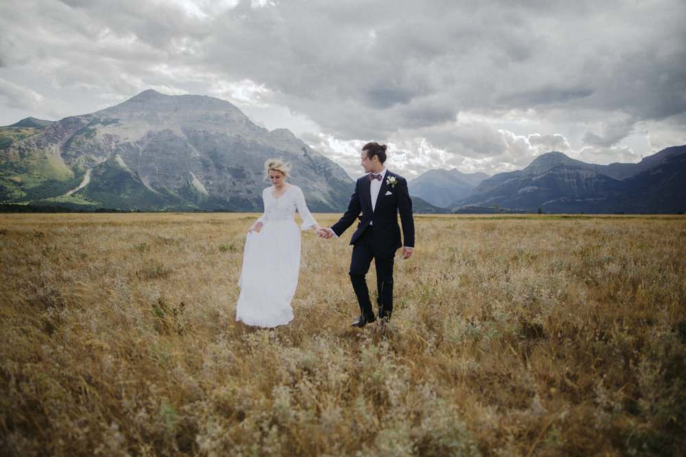 Waterton Wedding David Guenther -03.JPG