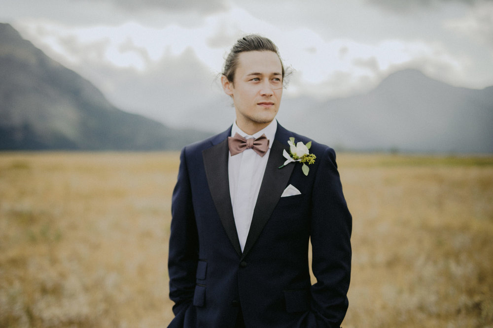 Waterton Wedding David Guenther -07.JPG