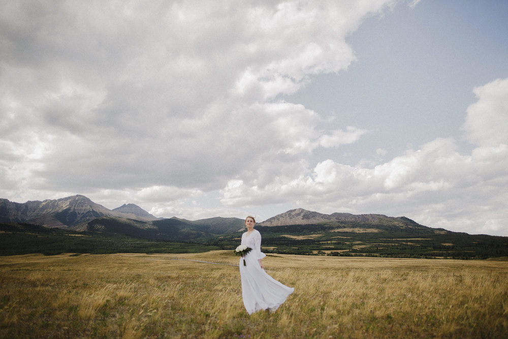 Waterton Wedding David Guenther -14.JPG