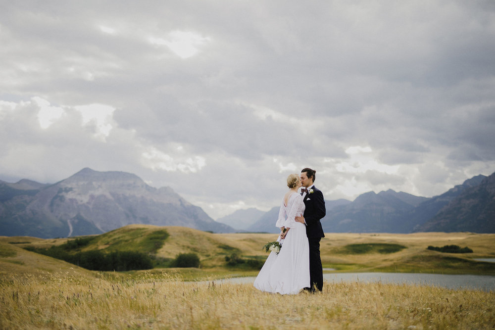 Waterton Wedding David Guenther -15.JPG
