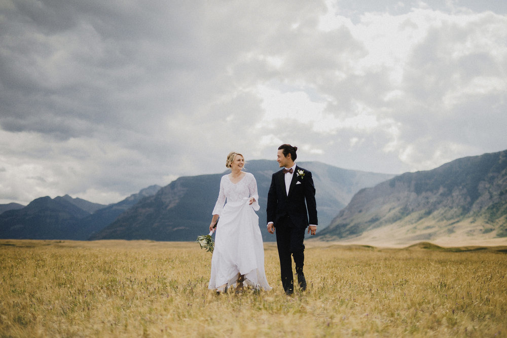 Waterton Wedding David Guenther -17.JPG