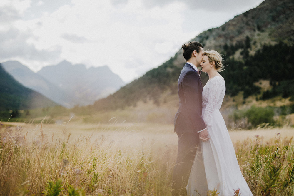 Waterton Wedding David Guenther -19.JPG