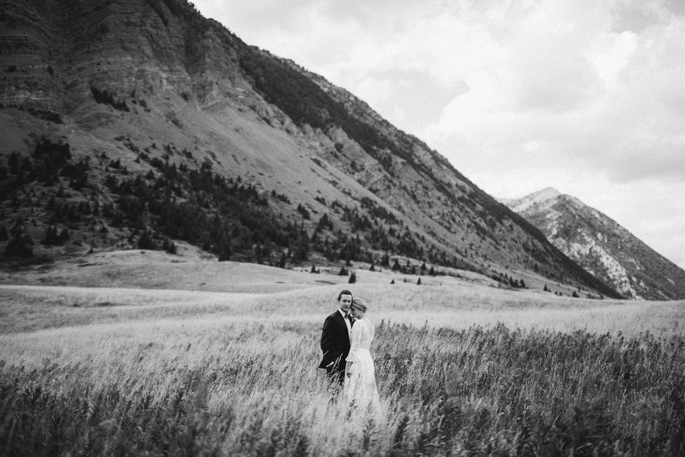 Waterton Wedding David Guenther -20.JPG