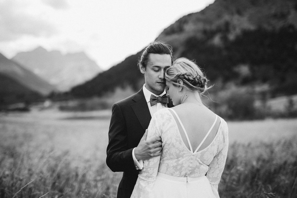 Waterton Wedding David Guenther -23.JPG