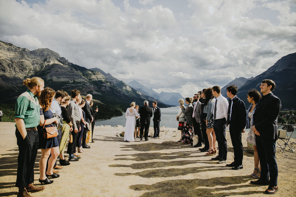 Waterton Wedding David Guenther -31.JPG