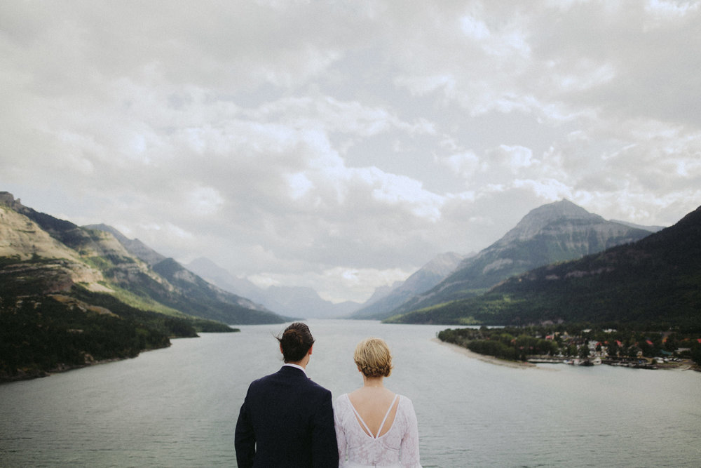 Waterton Wedding David Guenther -42.JPG