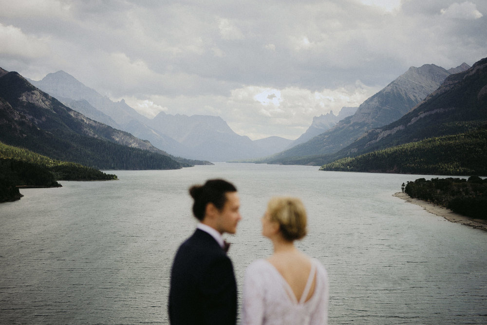 Waterton Wedding David Guenther -45.JPG