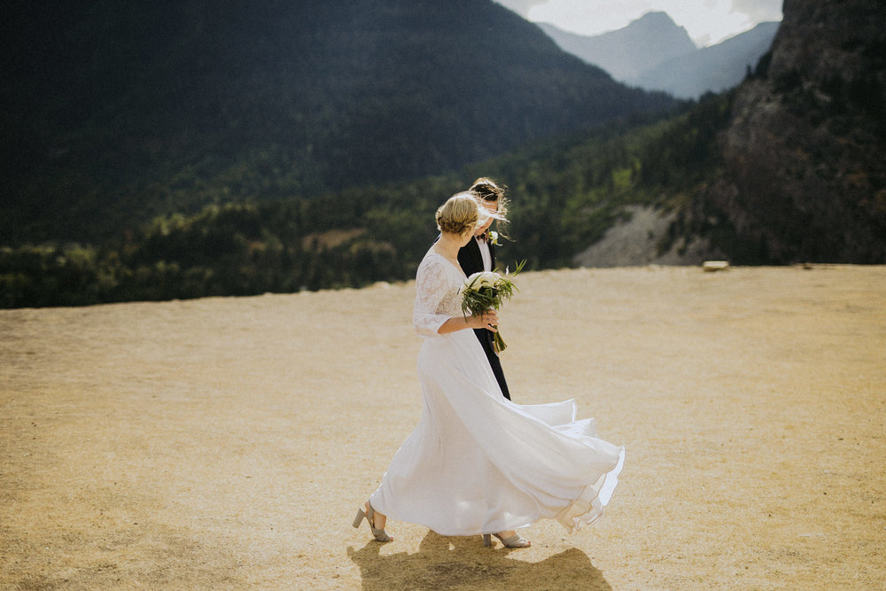 Waterton Wedding David Guenther -46.JPG