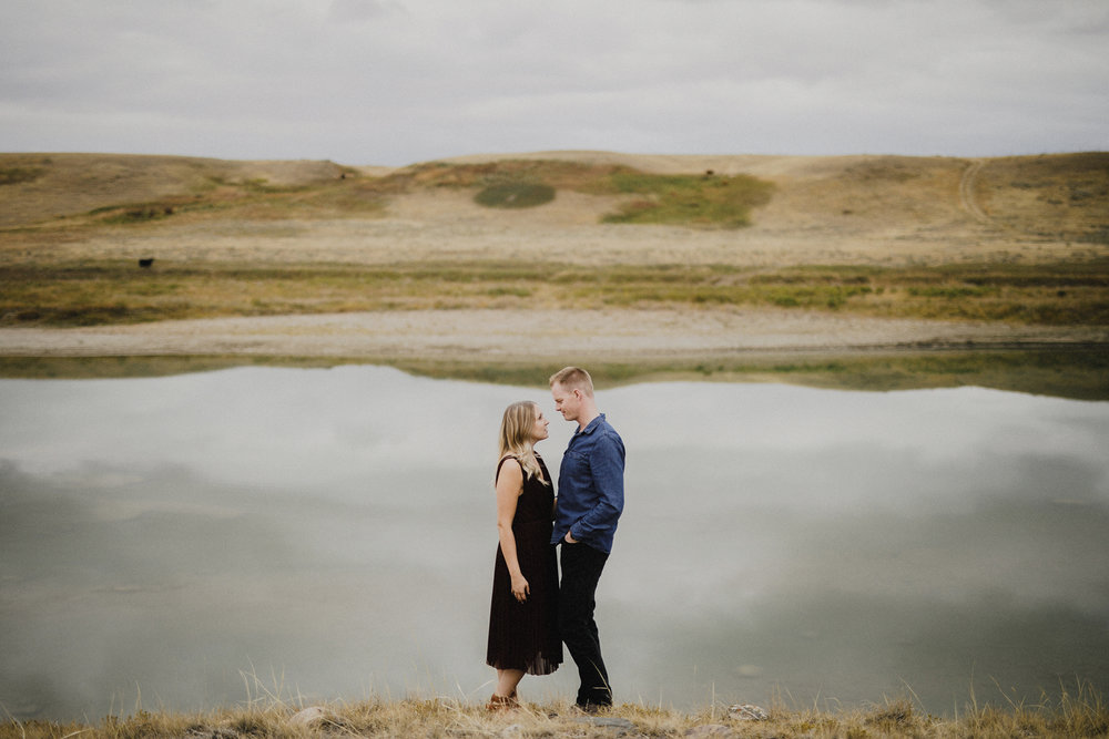 Southern Alberta Engagement Session -02.JPG