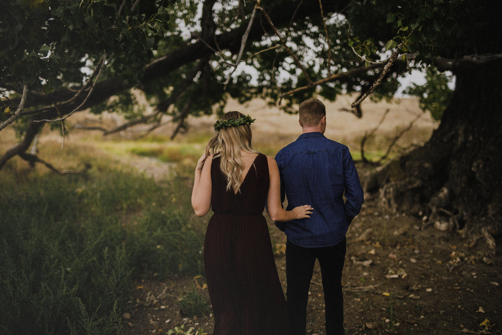Southern Alberta Engagement Session -16.JPG