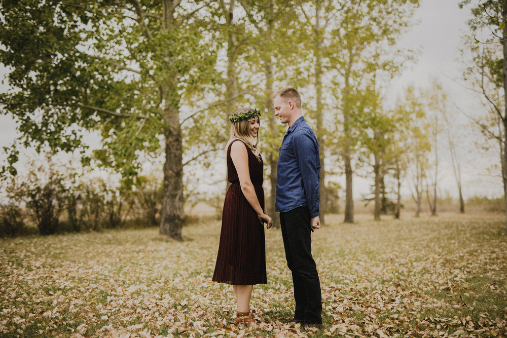 Southern Alberta Engagement Session -18.JPG